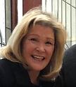 Dr. Susan Lair.png