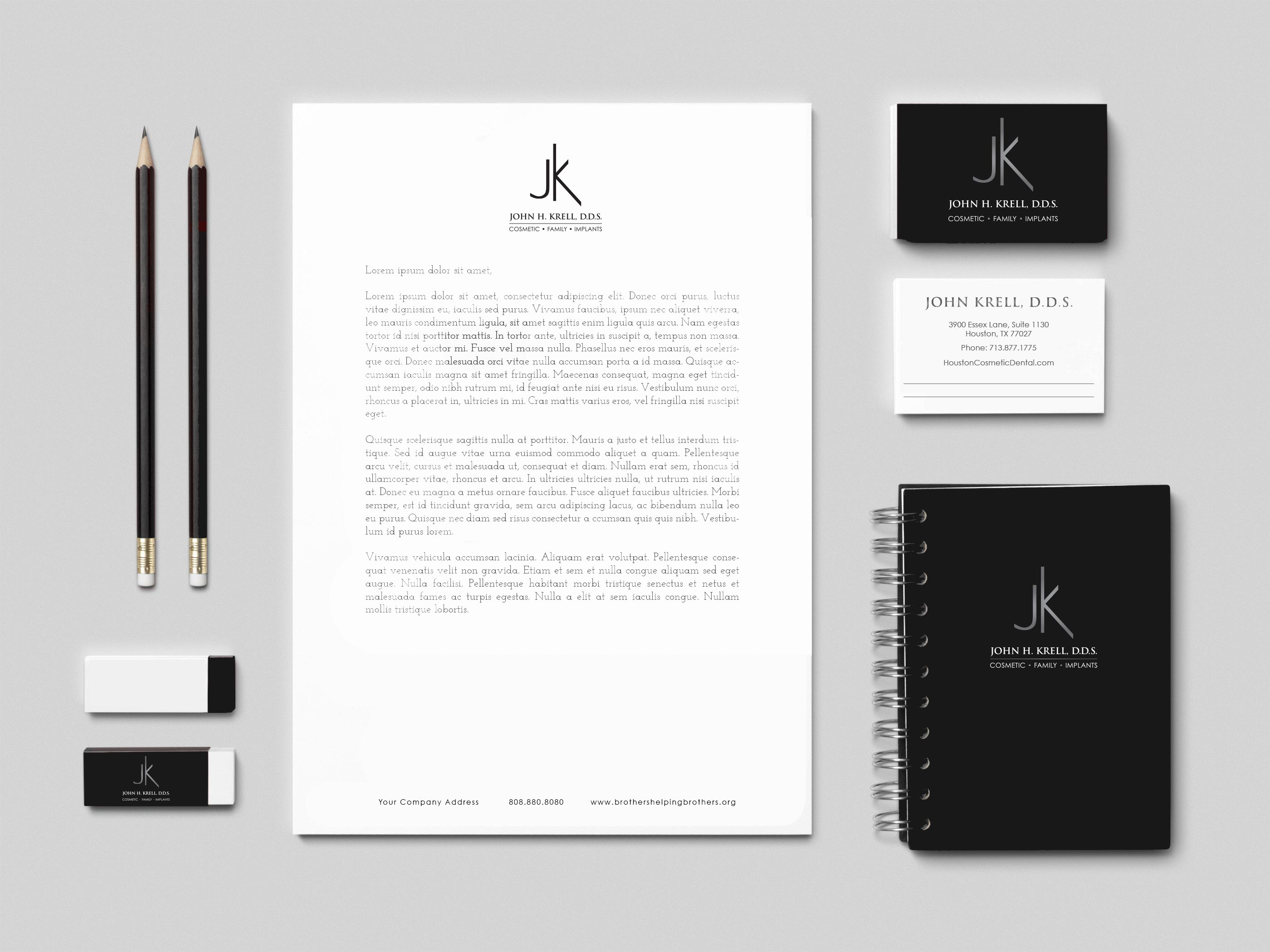 BusyMo_Krell-Dentistry_Stationary-Design_070317-WEB