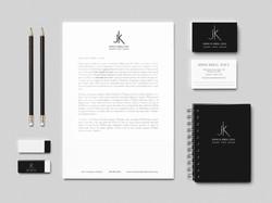 BusyMo_Krell-Dentistry_Stationary-Design_070317-WEB