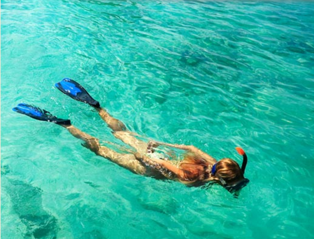 Pulau-Joyo_Snorkeling