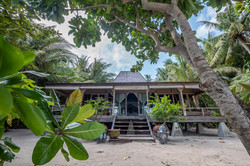 Pulau Joyo-1235