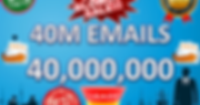 2-40-millions-emails-leads-600x315.png