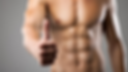 six-pack-abs.png