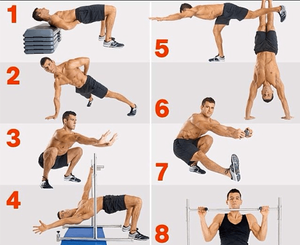BJ bodyweight 8