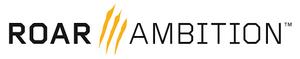 roar-ambition-logo