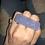 Thumbnail: RORY RING