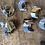 Thumbnail: MOOKAITE MOON RING