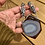 Thumbnail: AGATE WILLOW  DRAGON