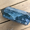 Thumbnail: ALTAR AGATE POINT 15 lbs