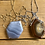 Thumbnail: AGATE WILLOW  NECKLACE