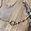 Thumbnail: ORBIT NECKLACE
