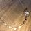 Thumbnail: QUARTZ MOON AND STARS