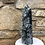 Thumbnail: ALTAR AGATE POINT 18 lbs