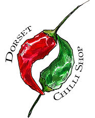 dorset-chilli-shop-logo.jpg