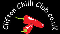 Clifton Chilli Club logo