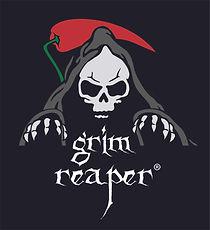 Grim Reaper Foods