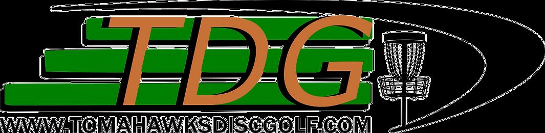 TDGLOGO2_edited_edited.png