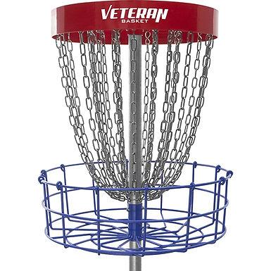 Dynamic Discs Veteran Basket