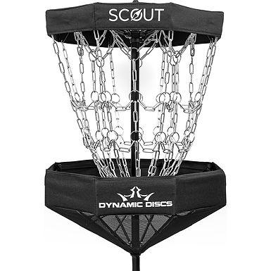Dynamic Discs Scout Basket