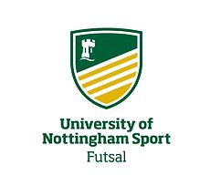 UON Mens Futsal