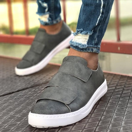 Chekich Men Casual Shoes for Men Sport