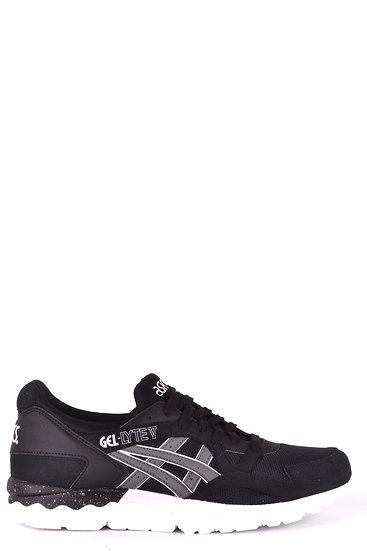 Shoes Asics