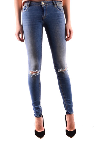 Jeans Cycle