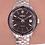 Thumbnail: Tiro Swiss Made Watch J4.235.M