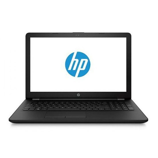 "HP Notebook 15 BS013 -15.6"" LED, Core i7-7500u, 4GB/1TB, 2GB, Windows 10 Home"
