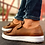 Thumbnail: Chekich Men Casual Shoes for Men Sport