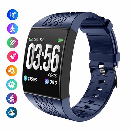 2020 Smart Watch Relogio Watchs Smartwatch Android Wrist Watch Fitness