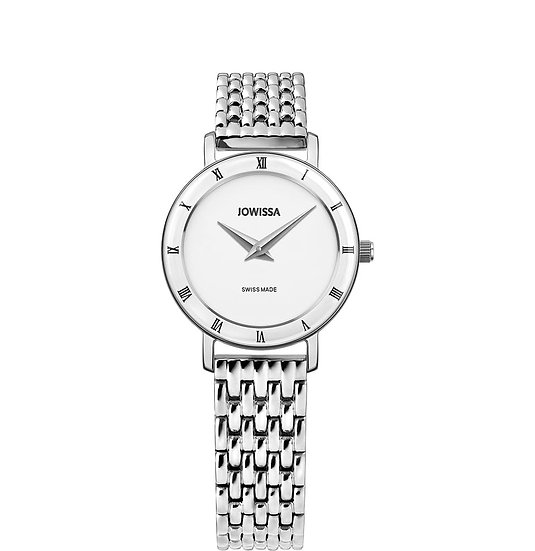 Roma Swiss Ladies Watch J2.289.S