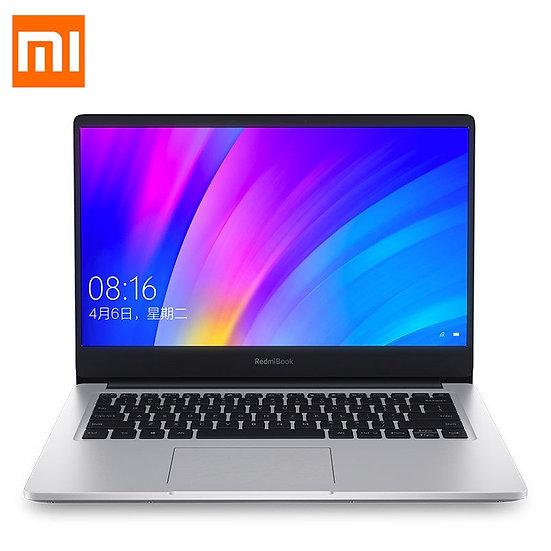 Original Xiaomi RedmiBook Laptop Pro 14.0 Inch I7-10510u NVIDIA GeForce MX250 8G