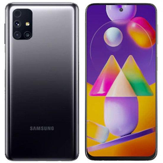 Samsung Galaxy M31s-128GB,6GB RAM