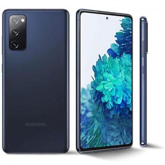 Samsung Galaxy S20 FE 128GB,8GB RAM 5G-Snapdragon