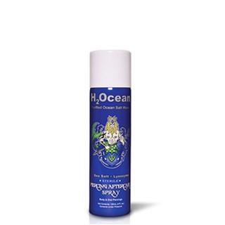 H2Ocean 1.5 OZ Piercing Aftercare Spray