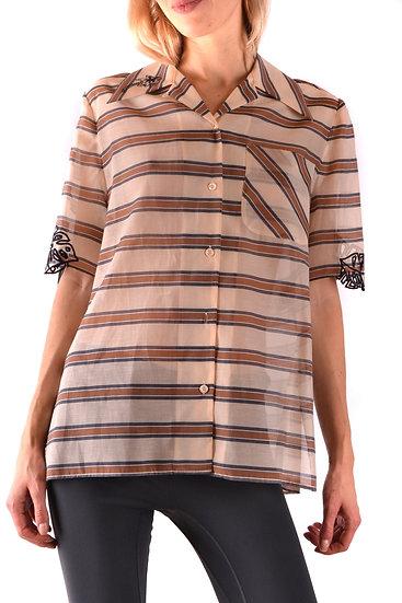 Shirt Fendi