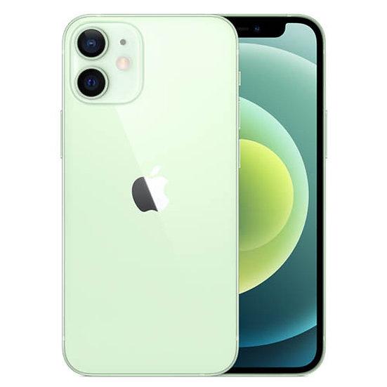 Apple iPhone 12 mini 256GB Dual Sim with FaceTime