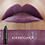 Thumbnail: FOCALLURE 19 Colors Matte Lipsticks Waterproof Matte Lipstick Lip Sticks