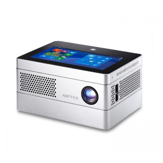 Aiptek L400 Full Configuration Configurable & Stackable Computing System with 10