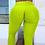 Thumbnail: Push Up Leggings Women's Clothing Anti Cellulite Legging Fitness Black Leggins