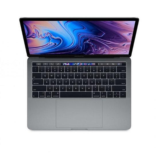 Apple MacBook Pro 2019-13inch,512GB,i5,8GB RAM Space Gray-MV972-English KB