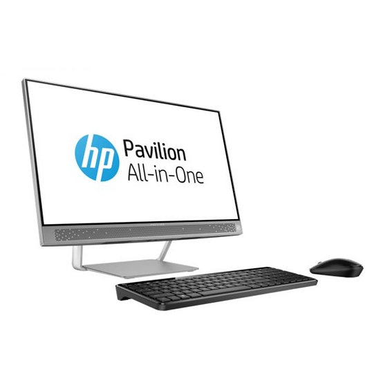 HP Pavilion All-in-One 24-a039 PC