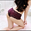 Thumbnail: Stylish Lingerie Femme Women Lace Underpants Sexy Lingerie Underwear Knickers