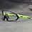 Thumbnail: Photochromic Cycling Sunglasses Men Women Sport Road Mtb Mountain Bike Bicycle