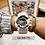 Thumbnail: Casio Watch Men G Shock Top Luxury Waterproof Clock Sport Quartz Watchs LED