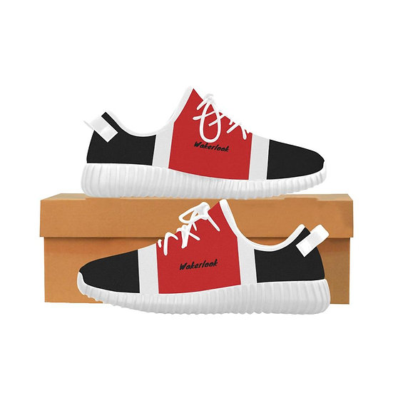 Grus Sports Men's Shoes