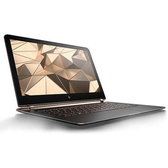 HP Spectre -Core i7-16GB RAM 512 GB SSD