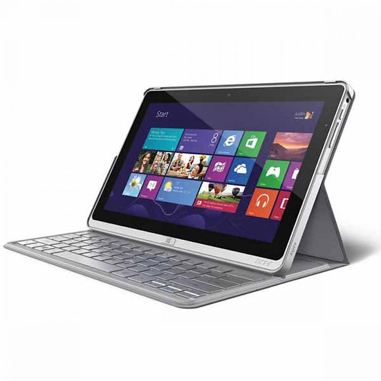 ACER P3 -171(Silver)