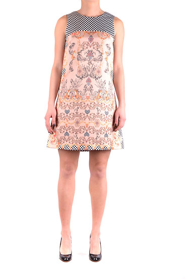 Dress RARY